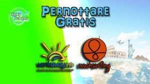pernottare_gratis