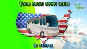 usa_in_camper