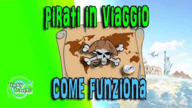 pirati di viaggo_Wp