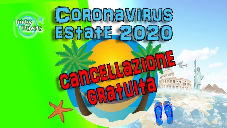estate-2020-cancellazione-gratuita