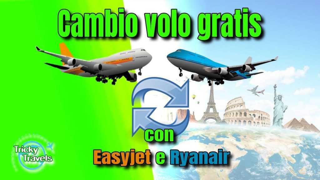 Cambio_volo