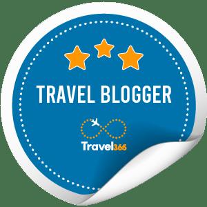 Travel 365 Blogger